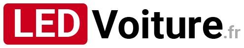 LED Voiture - ledvoiture.fr : Votre spécialiste led pour auto et moto